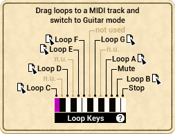strum-gs-2-loop-keys