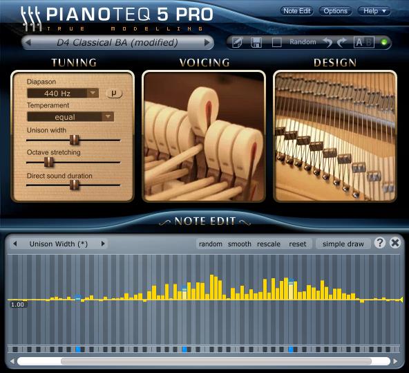 20150507_pianoteq-pro_noteedit