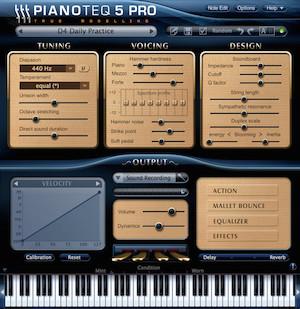 20150507_pianoteq_pro_interface_open_pro_300_2