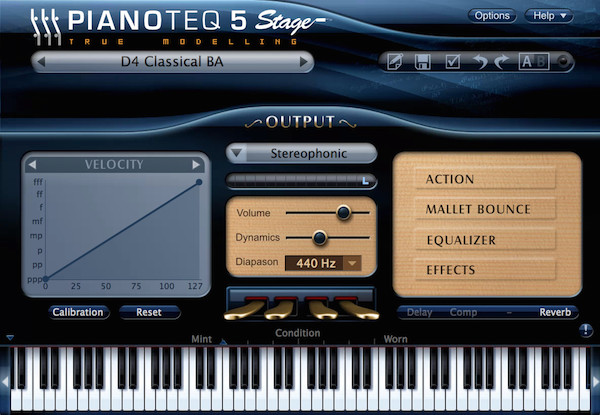 20150507_pianoteq_stage_interface_open_stage_200