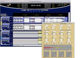 20150526_sonicstudio_SB_Mastering