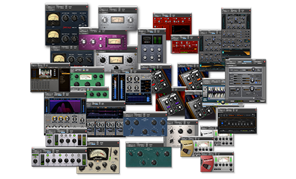 20150714_avid_Duet-Quartet_Tier2-3_Plugins_430x260