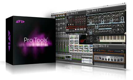 20150714_avid_MboxPro_Oview_ComesWithProTools10