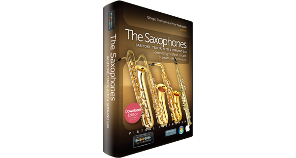 20160822_sanplemodeling_saxophones_600