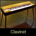 Clavinet