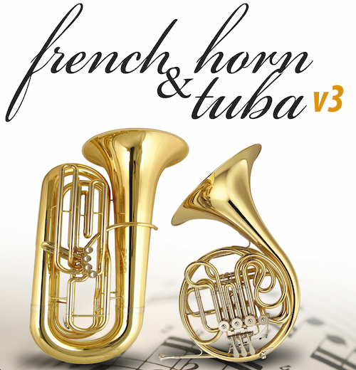French_Forn_Tuba_image