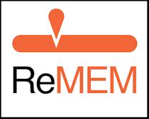 VisLM-H_ReMEM
