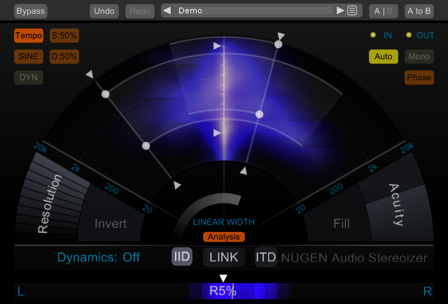 20150601_nugenaudio_screen_shot_stereoizer