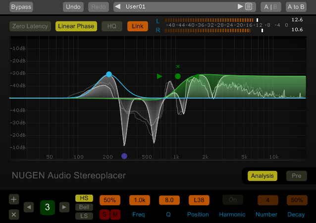 20150601_nugenaudio_screen_shot_stereoplacer