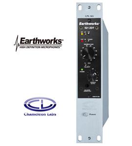 20150609_earthworks_ZDT521_Chameleon_s