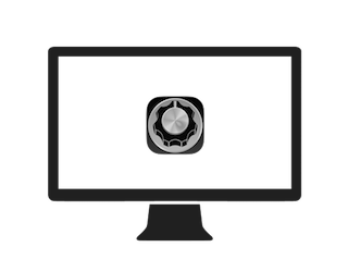 20150731_pg_biasfxdt_Mac-BIAS-FX-icon_250