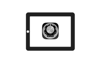 20150731_pg_biasfxdt_iPad-BIAS-FX-icon1