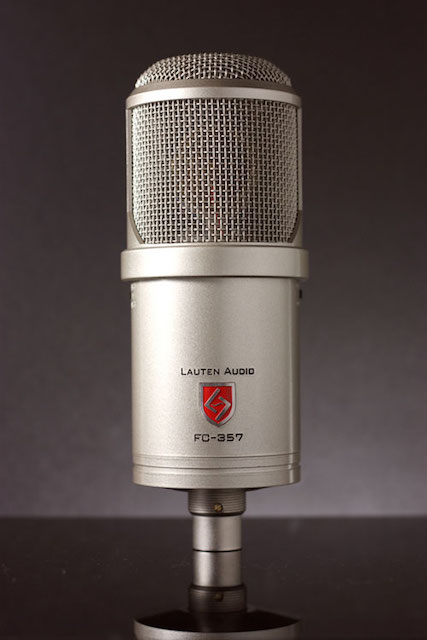 20150901_lautenaudio_fc357_Clarion-Photo-Front-Big_640