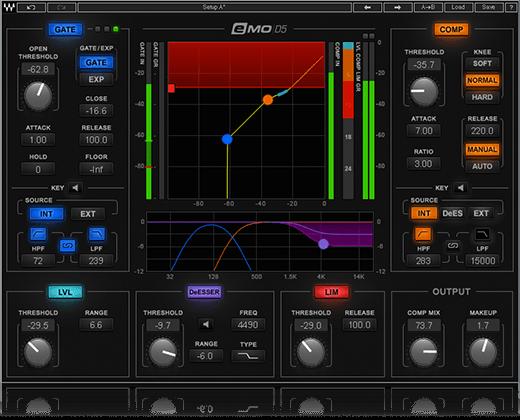 20150910_emo-d5-dynamics