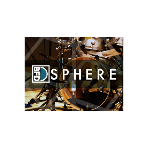 Sphere: BFD Expansion Pack