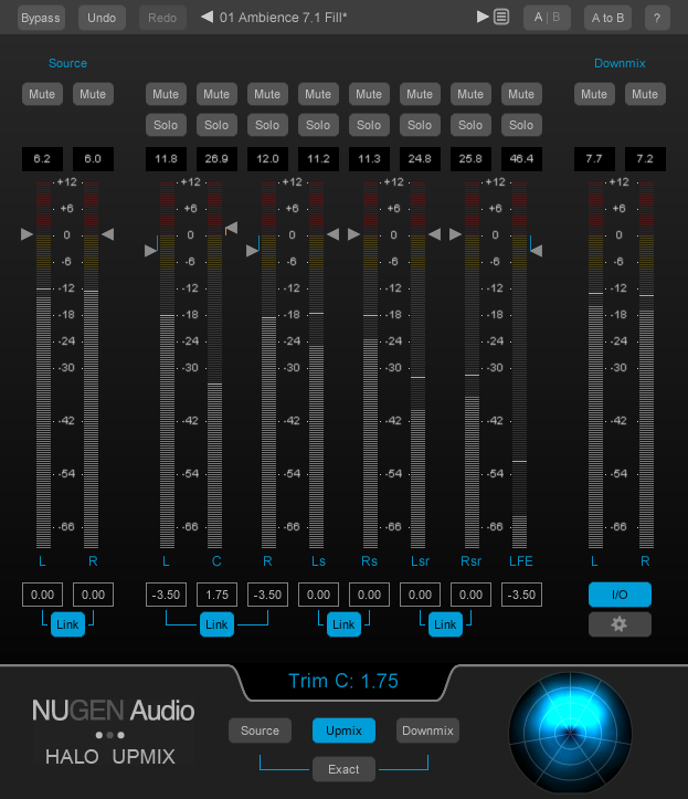 20170810_nugenaudio_screen_shot_halo_upmix_2