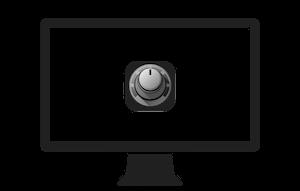 20151029_pg_BIAS-Distortion-icon-desktop_300