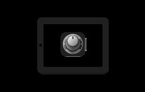 20151029_pg_BIAS-Distortion-icon-iPad_300