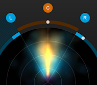 Screen_Shot_Halo_Analysis_Hard_Centre