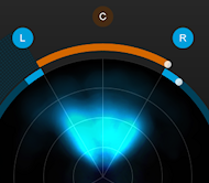 Screen_Shot_Halo_Analysis_Phantom_Centre