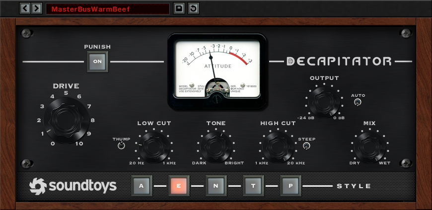20151218_soundtoys_5_Decapitator