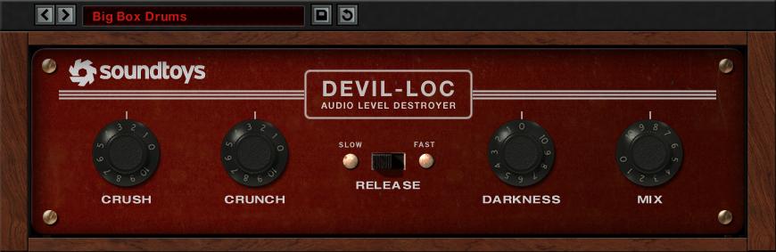 20151218_soundtoys_5_Devil-Loc-Deluxe