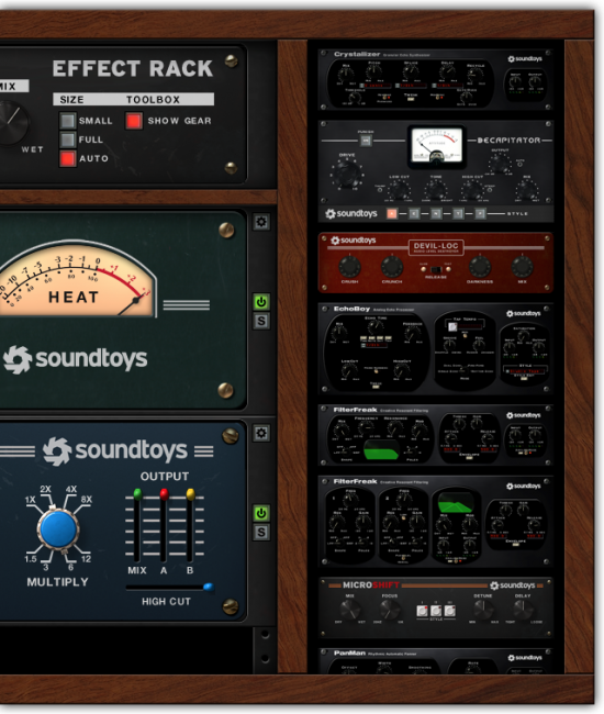 20151218_soundtoys_5_Effect-Rack-Small-Right-550x650