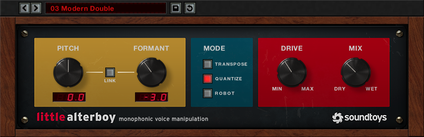 20151218_soundtoys_5_Little-AlterBoy-Main-GUI