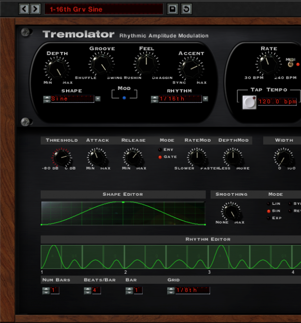 20151218_soundtoys_5_Tremolator-Tweak-Left-606x650