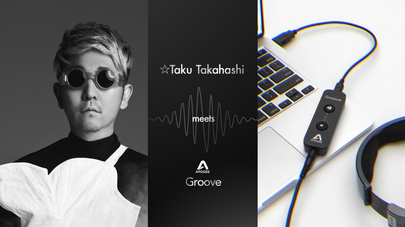 20160210_groove_takutakahashi_l