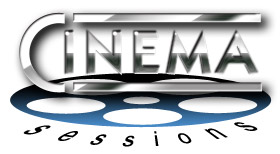 20160224_sonicreality_CinemaSessions-Logo