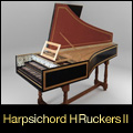 Harpsichords_HR