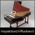 Harpsichords_HR