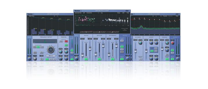 20150202sonnox_Broadcast_50
