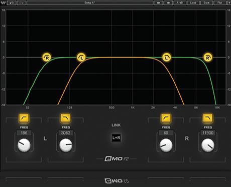 20160526_waves_emo-f2-filter