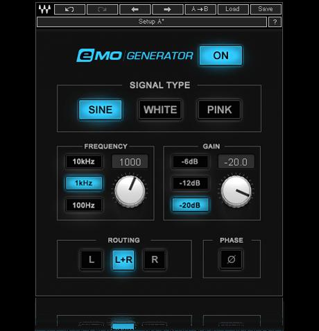 20160527_waves_emo-generator