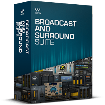 20160530_waves_broadcast-and-surround-suite