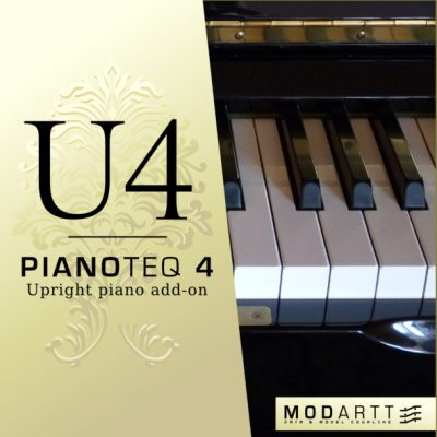 20161204_sp_pianoteq_u4-cover