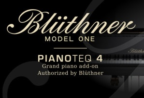 20161204_sp_pianoteq_bluethner_s
