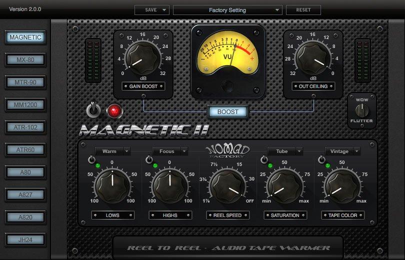 20160603_nomadfactory_magnetic_ii
