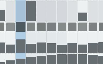 20160624_fxpansion_400x250_features_geist2_pattern-closeup