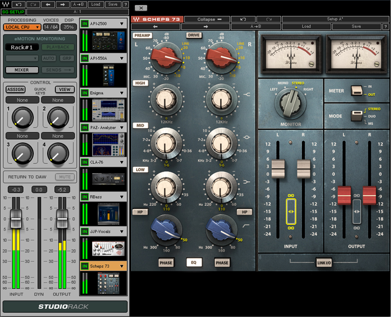 20161204_waves_studiorack-local-plugin