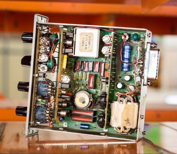 20161014_soundtoys_SieQ_Circuits