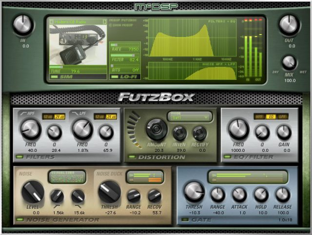20150304_McDSP_FutzBox_Big