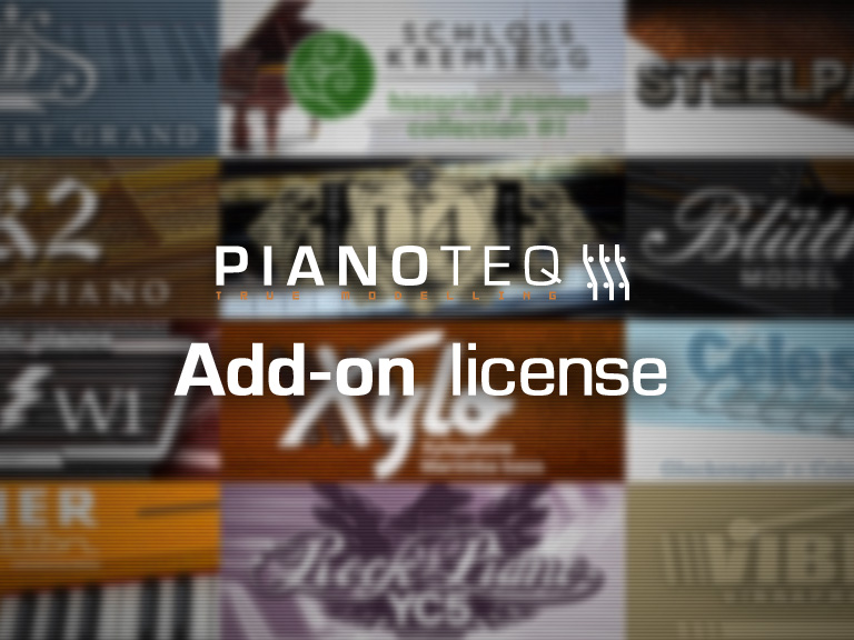 Pianoteq_Addon