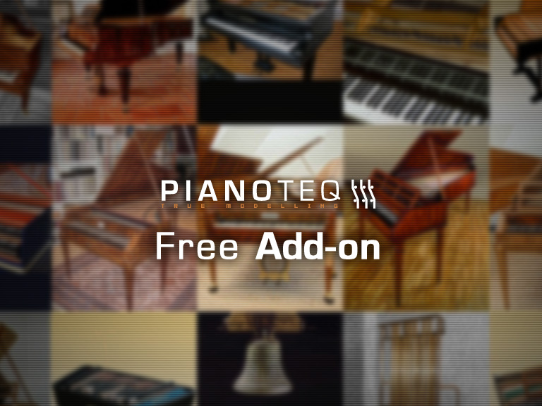 Pianoteq_free-Addon