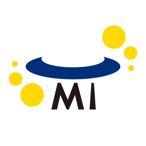 cropped-mi_logo.png