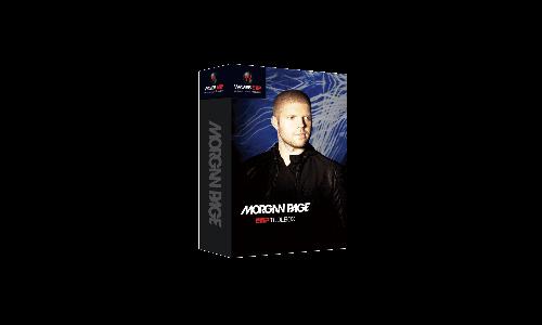 morgan-page-emp-toolbox_3dbox_1600_500-500x300