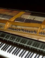 Pianoteq YAMAHA CP-80 追加ピアノ・モデルリリース