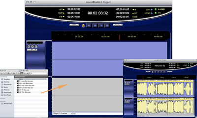 Sonic Solutions Mastering Interface Musical Instruments & Gear Pro Audio Equipment